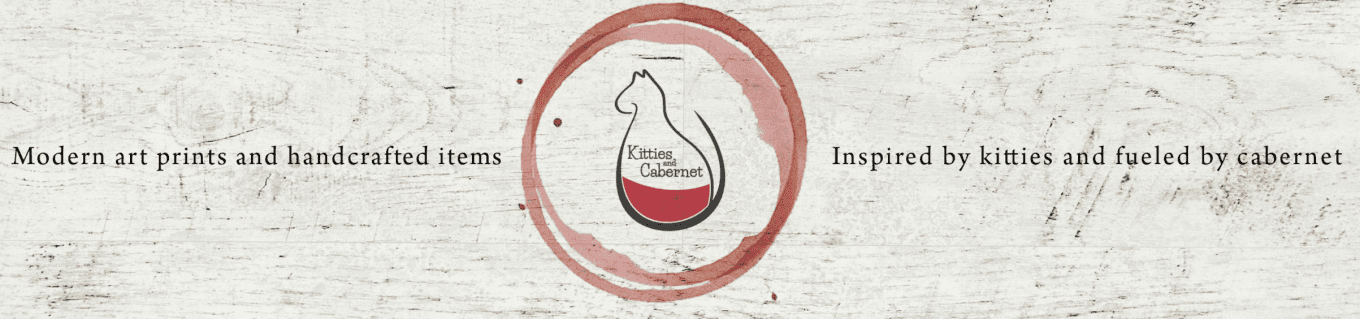 Kitties and Cabernet | Hamilton, Ontario | The Generator Blog Photo 6
